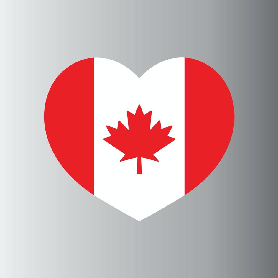 Immigration : le modèle canadien