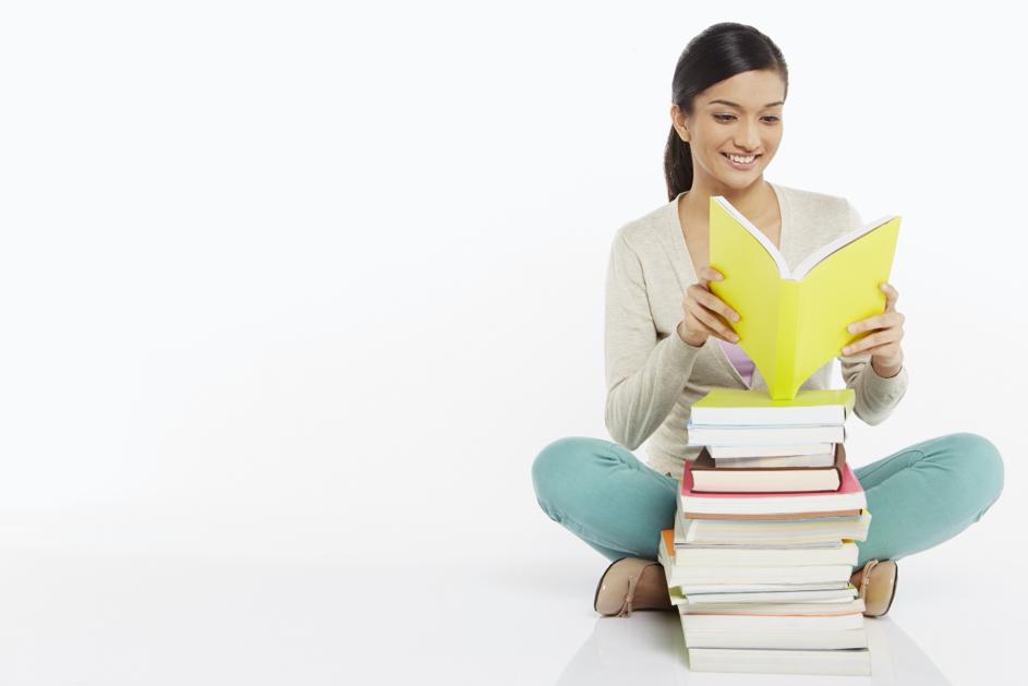 Des livres sur ordonnance