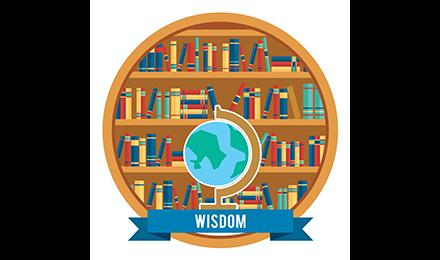 Pour une bibliothèque mondiale