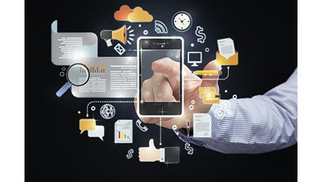 La digitalisation progresse très vite en Asie