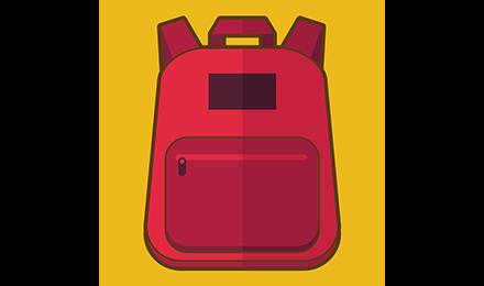 Vacances scolaires aménagées en Asie