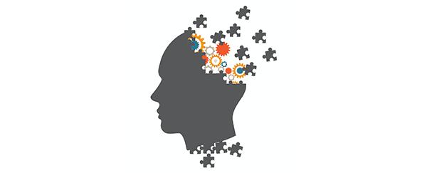 Favoriser la neurodiversité en entreprise