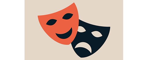 Comment distanciation et masques ont changé nos perceptions et nos relations