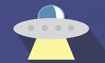E.T. téléphone Terre