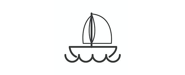 Le Vendée Globe virtuel