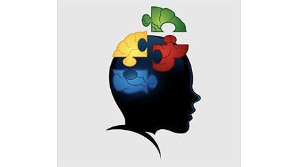 Le cerveau reptilien: une erreur séduisante?